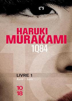 http://maelynn.books.cowblog.fr/images/1370735.jpg