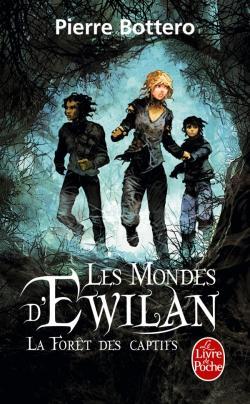 http://maelynn.books.cowblog.fr/images/9782253164722T.jpg