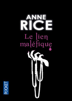 http://maelynn.books.cowblog.fr/images/9782266233156.jpg