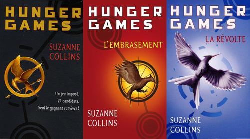 http://maelynn.books.cowblog.fr/images/HungergamesSaga.jpg