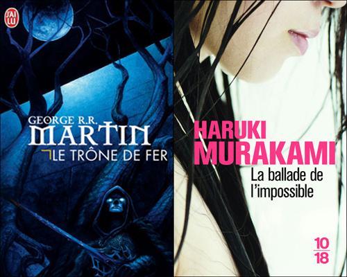 http://maelynn.books.cowblog.fr/images/Sanstitre1-copie-1.jpg