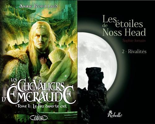 http://maelynn.books.cowblog.fr/images/Sanstitre2.jpg