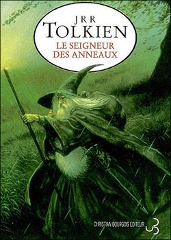 http://maelynn.books.cowblog.fr/images/SdAcouv-copie-1.jpg
