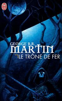 http://maelynn.books.cowblog.fr/images/TdF012.jpg