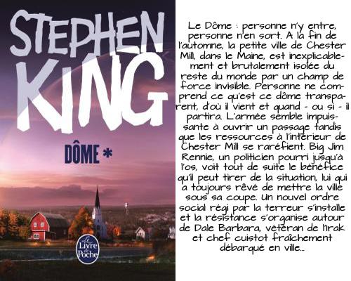 http://maelynn.books.cowblog.fr/images/a1.jpg