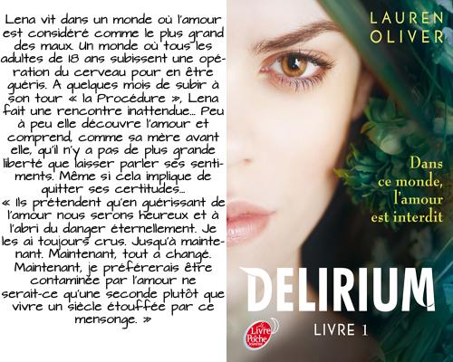 http://maelynn.books.cowblog.fr/images/a2.jpg