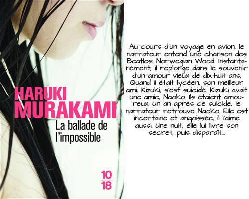 http://maelynn.books.cowblog.fr/images/a3.jpg