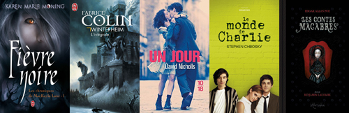 http://maelynn.books.cowblog.fr/images/achat.jpg