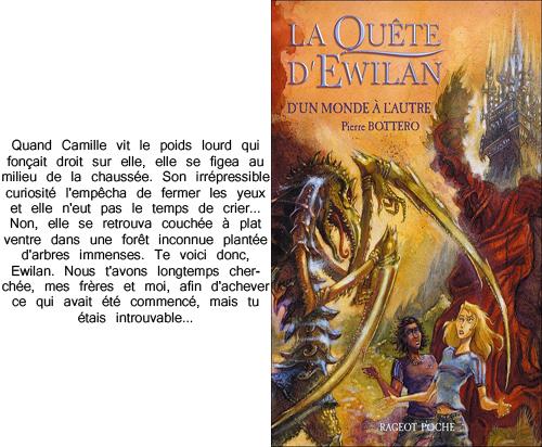 http://maelynn.books.cowblog.fr/images/cadeaunad.jpg