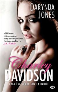 http://maelynn.books.cowblog.fr/images/couv28754713.jpg