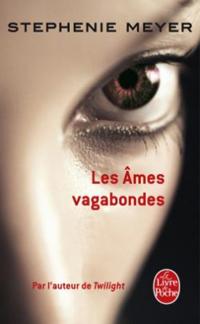 http://maelynn.books.cowblog.fr/images/couv55167930.jpg