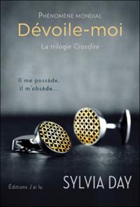 http://maelynn.books.cowblog.fr/images/couv68566204-copie-1.jpg