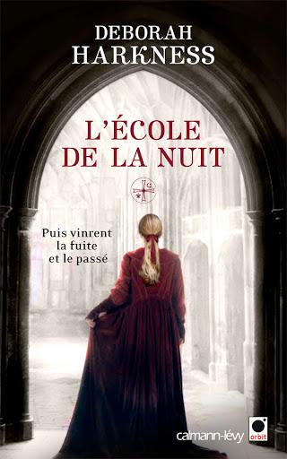 http://maelynn.books.cowblog.fr/images/ecole10.jpg