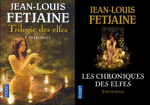 http://maelynn.books.cowblog.fr/images/elfs.jpg