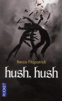 http://maelynn.books.cowblog.fr/images/hushhush.jpg