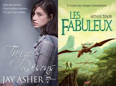 http://maelynn.books.cowblog.fr/images/lecturespassees.jpg