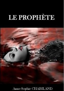 http://maelynn.books.cowblog.fr/images/leprophete3868543250400.jpg