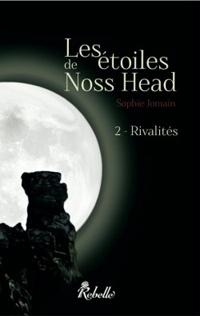 http://maelynn.books.cowblog.fr/images/lesetoilesdenossheadtome2rivalites244110250400.jpg