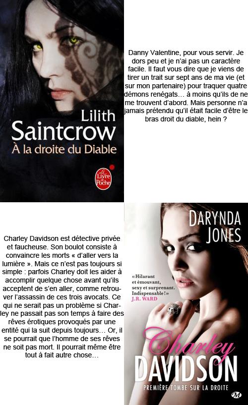 http://maelynn.books.cowblog.fr/images/livre7et8.png
