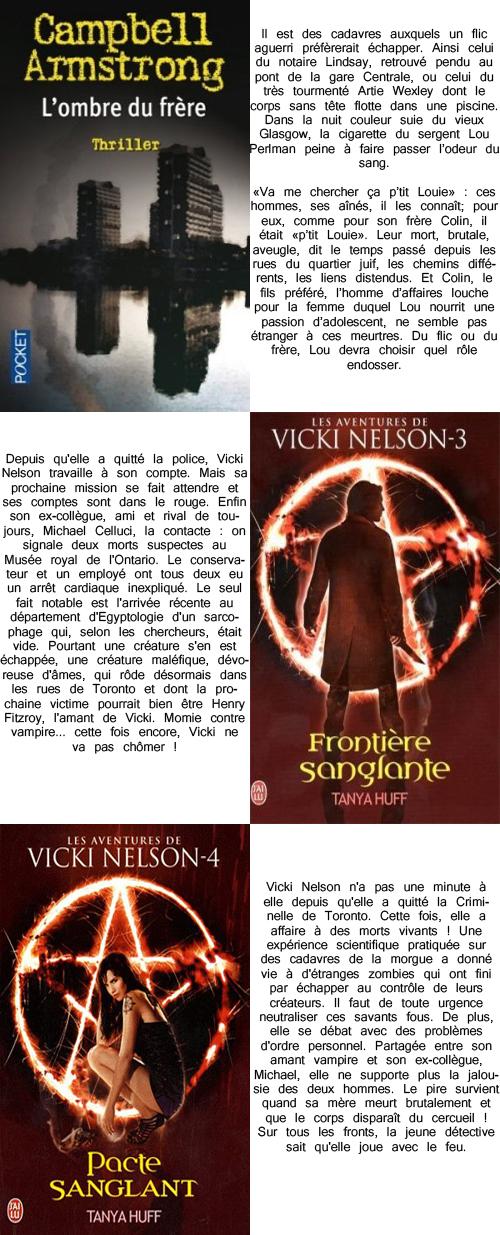http://maelynn.books.cowblog.fr/images/livrespapa.jpg