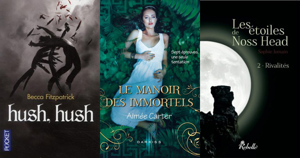 http://maelynn.books.cowblog.fr/images/passe1.jpg