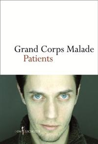 http://maelynn.books.cowblog.fr/images/patientsg.jpg