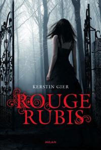 http://maelynn.books.cowblog.fr/images/rougerubis171539250400.jpg