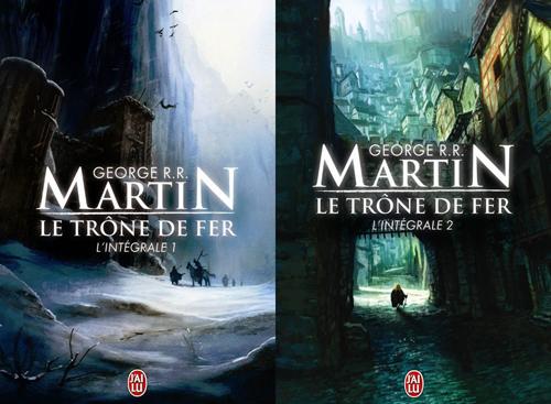http://maelynn.books.cowblog.fr/images/tronedefermontage.jpg
